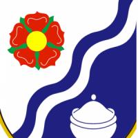 Majdalena